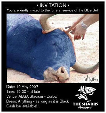 bluebull_invite.jpg
