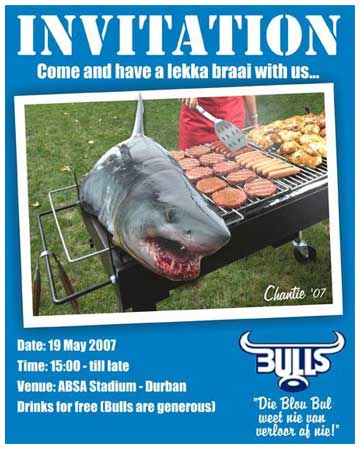 sharkbraai_invite.jpg