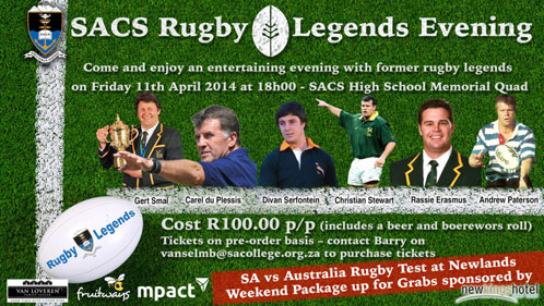 Sacs-Rugby-Legends
