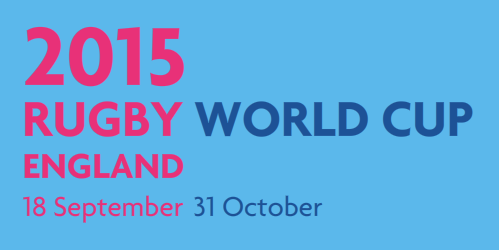 2015-rugby-world-cup-rwc
