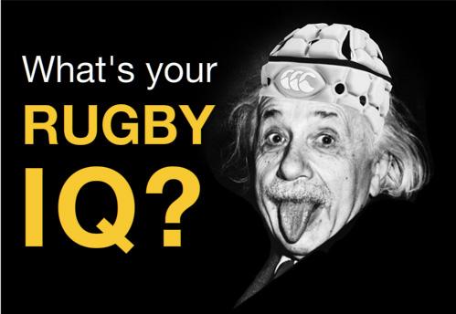 rugby-iq-quiz