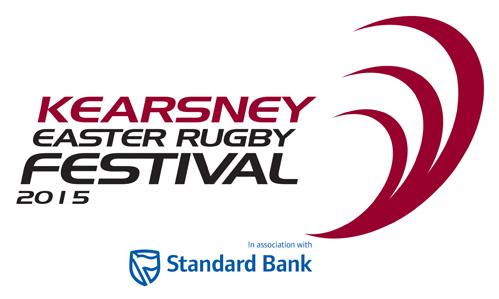 kearsney-rugby-2015