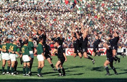 rwcfinal1995