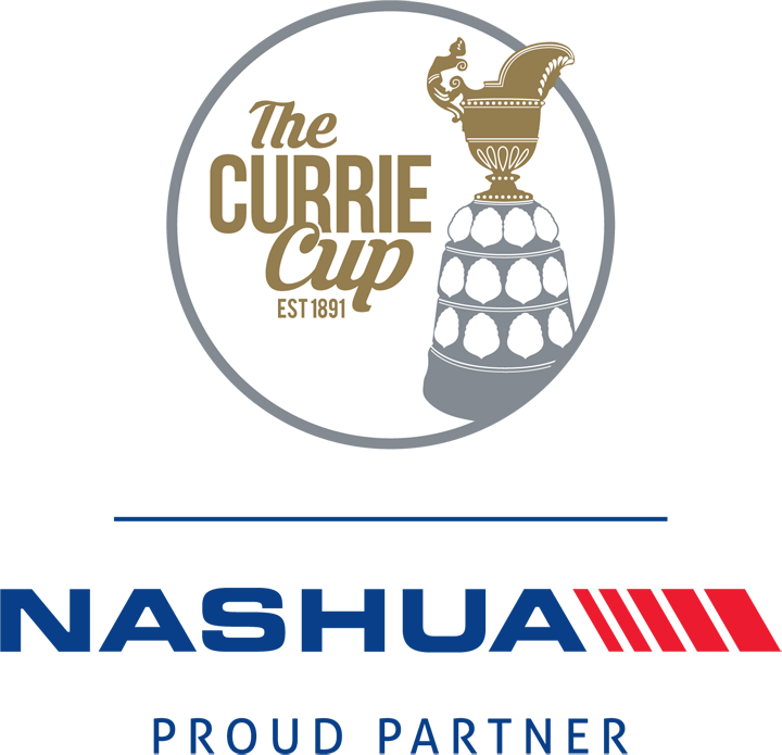 Nashua_CurrieCup